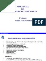 Programa_TM_2_238468