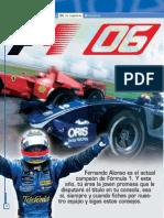 F1 06