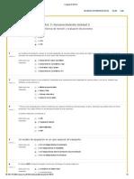 Act 7 Metodos Deterministicos