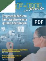 Revista_ Farmacia Comunitaria