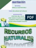 recursos naturaless (1)