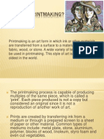 copy  powerpoint presentation theory - copy