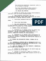 SOA Contrainteligencia 121-180.pdf