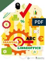 Manual Tic Introducao