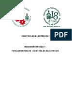 Fundamentos Controles Electricos u1(1)