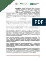 FANAR-lineamientos2013FLTFRM