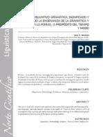 28-113-1-PB (1).pdf