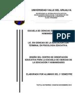 Proyecto.universidad