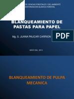 Blanqueamiento de Pulpa (1)