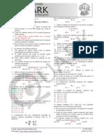 37726756 Segunda Practica Quimica Paralelo Cepre Uni 2011 1