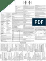 See full prescribing information for sumatriptan injection USP