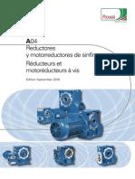 Catalogo_Reductor_Sin_Fin_A04_Rossi.pdf
