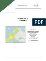 000150 EUROSION Danube Delta