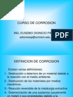 corrosionpre.pdf