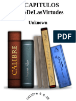 59_CAPITULOS_LibroDeLasVirtudes