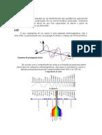 Apostia_Polarimetria