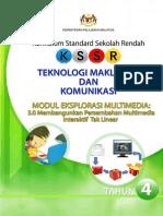 modul 3 eksplorasi multimedia