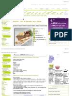 Filet de daurade, sauce vierge.pdf