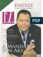Where's Malaysia - Essenze Mag Vol 34-14