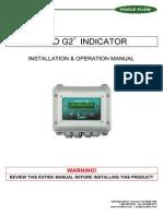 Solo G2 Manual - RFS