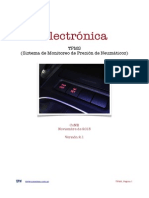 Electronica - TPMS