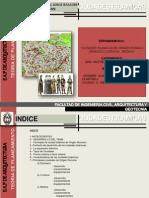 CIUDADES ISLAMICAS(DAMASCO ,MEDINA , CORDOVA).pptx