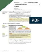 TES3 Chapitre 8 Echantillonnage et Estimation.pdf
