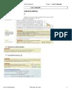 TES3 Chapitre 7 Lois à densité.pdf