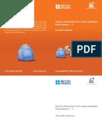 Digitalni Resursi.pdf