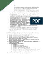 Informatica Aplicata_testul 2