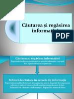 Cautarea Informatiei.ppt (1)