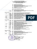 Kalender Pendidikan ITB 2014 2015