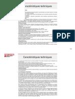Element Standard Mecanique Information Technique PDF 842 Ko ESM LCAT1