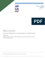 Consultoría de Negocios Marco teórico.docx