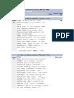 TDMA , FDMA AND CDMA questions.doc