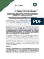 Campaña-glaucoma_Fundación-IMO.pdf