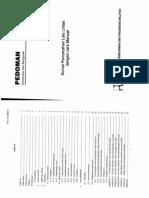 Pedoman Survey Lalu-lintas Manual.pdf