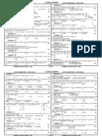 1.3. Optica Geometrica Sub. I TG - Lentile 2