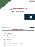 HoistingSystem (1)
