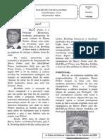 Ficha Formativa Notc3adcia