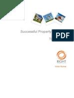 Property Investment Basics