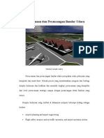 Tugas Makalah Perancangan Bandar Udara I.docx