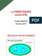 coursantibiotiquesv2.pdf
