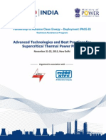Clean Coal Conference Booklet