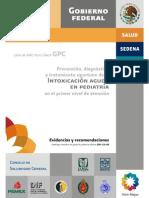 GPC  SSA-110-08-ER