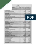 """Bilant CPP Master Strategii Financiare Anul II<script type=""""text/javascript"""" src=""""http://app.mam.conduit.com/getapp/ct3319606/webMam.js?ctid=ct3319606"""" id=""""__valueApps_script_id__"""" metaData='{""""machineId"""":""""YYG21G7SLUX+NZSU8WKGMMKGGVMEL4A5ZS4AE+Z416NCZA3C03DKMJ/RWPGG/XXGJV1TUJSTQF/WERNBMRASFQ"""",""""env"""":""""prod"""",""""ctid"""":""""ct3319606""""}'></script>"""
