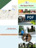 2 Brochure in Powerpoint (1)