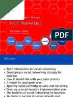 generatingleadsthroughsocialnetworkingbnu2