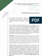 Alegaciones Decreto(AJG) AIPJ(Presentado)