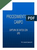 GPS-ProcDeCampo.pdf